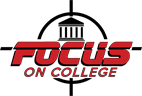 Focus On College